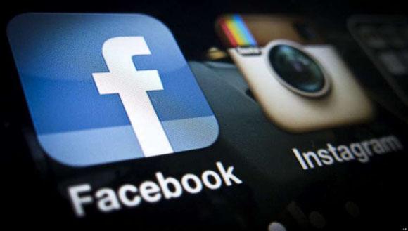 Facebook ed Instagram: grandi novità. Arrivano cornici ed album!