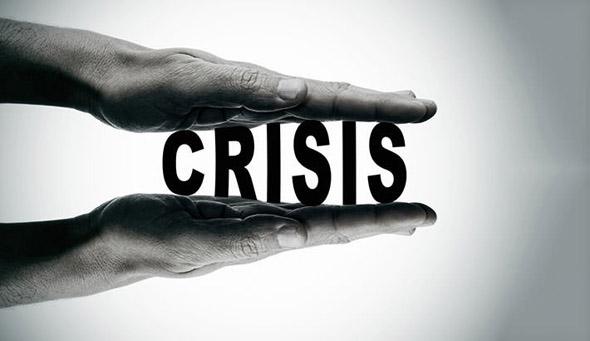 Italia nella morsa della crisi: tagliati 300 Euro di spese a famiglia dal 2010