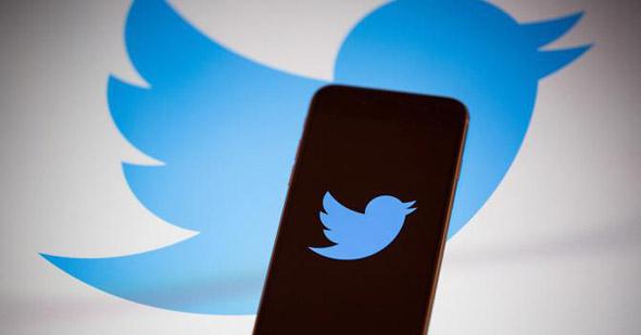 Twitter sempre più in crisi: i dati ancora in rosso. Ricavi ancora insufficienti.