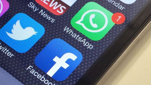 Whatsapp lancia gli stati come Facebook