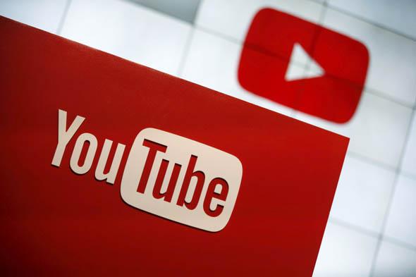 Youtube lancia i live streaming dal cellulare:  sfida aperta contro Facebook