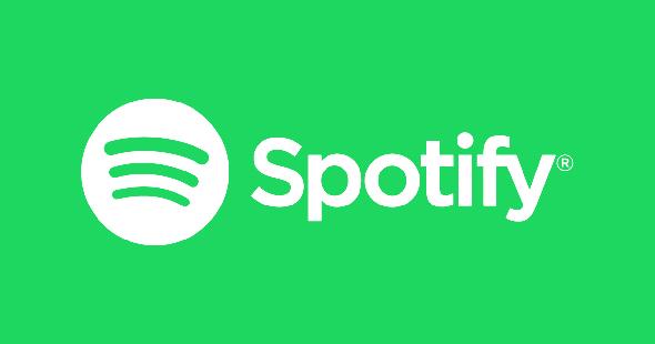 Spotify, brutte notizie per gli utenti: i nuovi album solo per gli abbonati