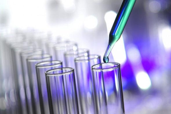 Tumori - Un test svela dove la neoplasia si svilupperà