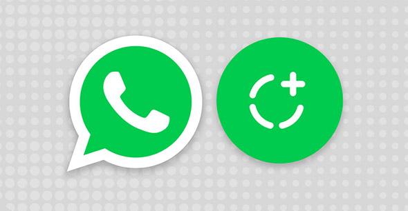 Whatsapp, ritornano gli aggiornamenti di stato (ed occhio alla sicurezza!)