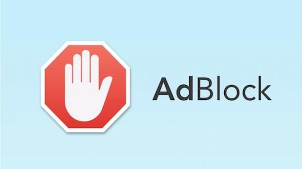 """Chrome sarà presto dotato di un suo """"AdBlocker"""" integrato"""