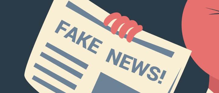 """Google, stop alle """"bufale"""": anche """"Big G"""" adotta le """"notizie verificate"""""""