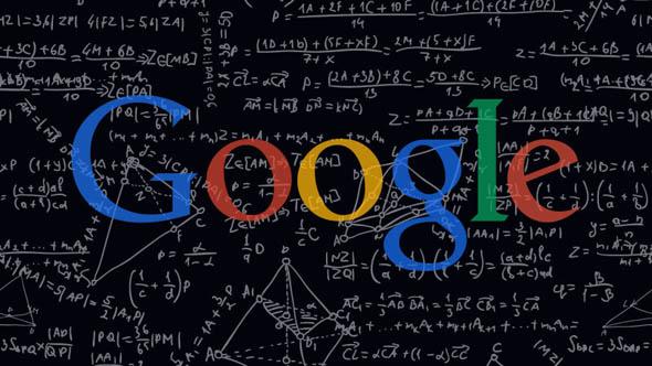 Internet - Google velocizza il Web con un algoritmo