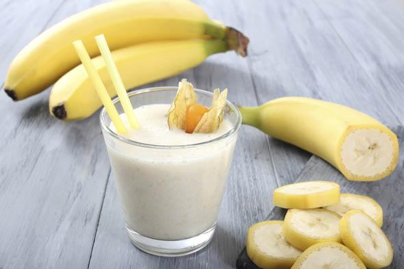 Salute, banane, avocado e spinaci ottimi contro la pressione alta