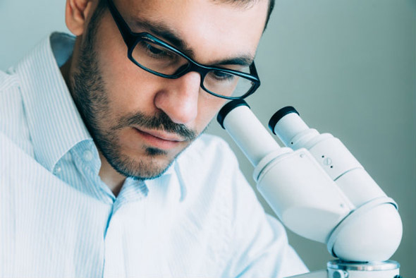 Salute - Tumori indeboliti senza due aminoacidi