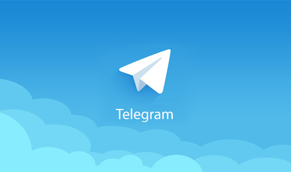 Telegram, al via le chiamate crittografate su Android e iOS