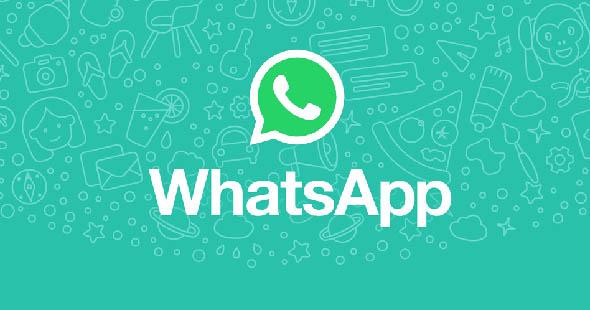 Whatsapp - Nuovi dettagli sulla funzione di cancellazione dei messaggi