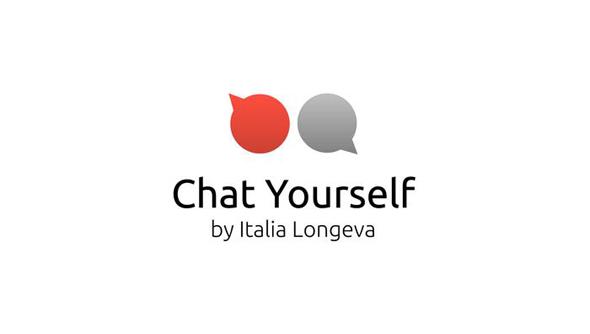 una chat Z-chat una chat gratis , libera e senza registrazione chattare gratis in italia per amore o per conoscere nuovi amici online.