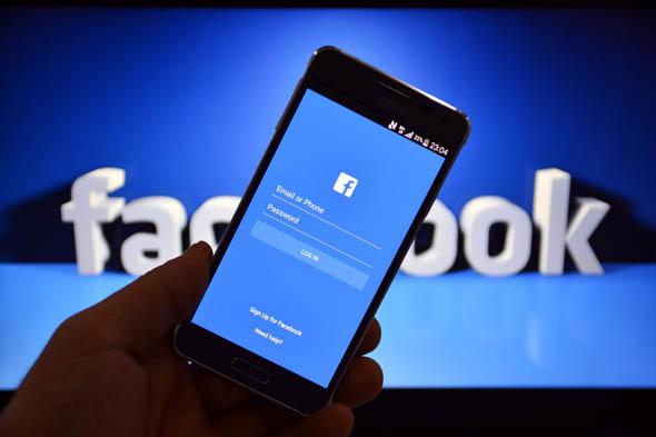 Facebook assume tremila nuovi revisori dei contenuti pubblicati
