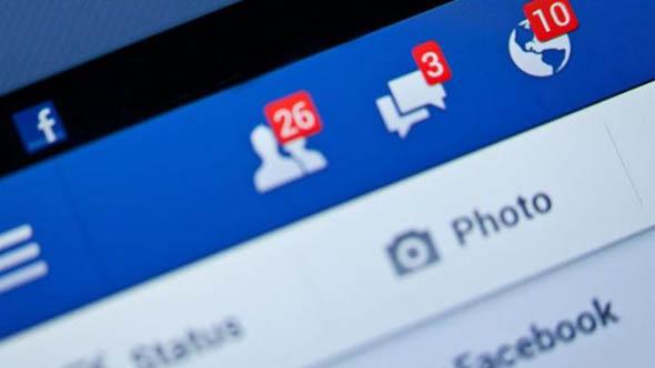 Facebook, un nuovo algoritmo dice basta allo spam tra le notizie