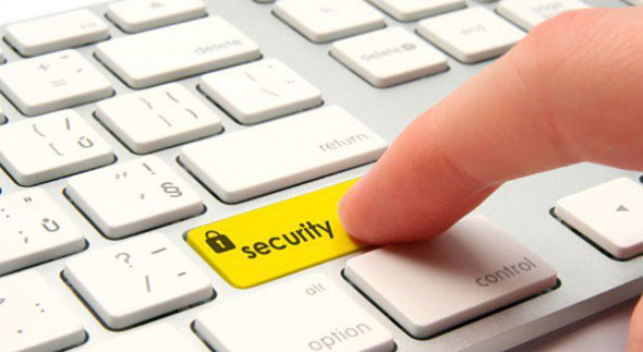 Sicurezza in rete, ancora troppi dati sensibili vengono condivisi online