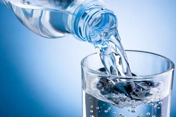 Tecnologia, estrarre acqua dall'aria? Si può con i Nanotubi!