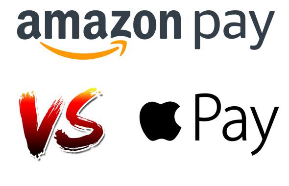 Tecnologia - Italia - Sfida a colpi di Pay