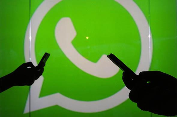 Whatsapp, tante novità in arrivo: conversazioni fissate in alto e…