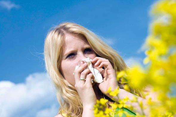 """Allergie, arriva il test unico valido per 240 """"pattern allergici"""""""
