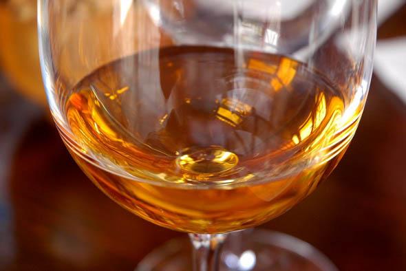 Curiosità - Arriva la quarta tonalità di vino