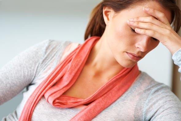 Salute, Curiosità: le donne sentono più dolore degli uomini