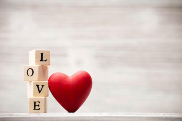 Scienza, svelate le connessioni cerebrali che fanno nascere l'amore
