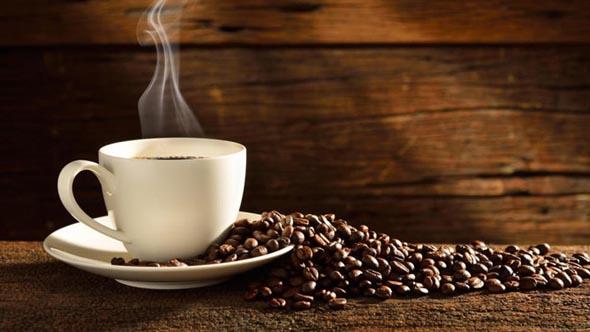 """Sessualità, il caffè utile """"sotto le coperte"""": la scienza conferma"""