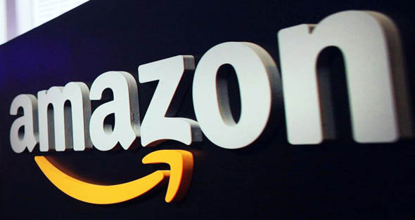 Amazon tra chat e ricette