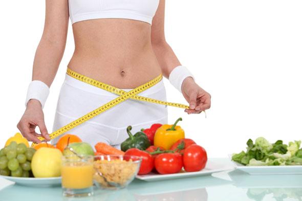 Dieta - L'ora in cui si consuma il pasto incide sulla perdita di peso