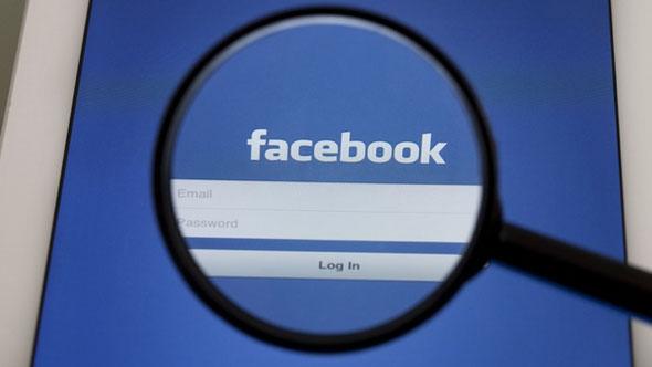 Facebook e Twitter affilano le armi contro le fake news