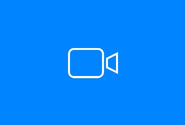 Facebook pronta a lanciare le videochiamate di gruppo