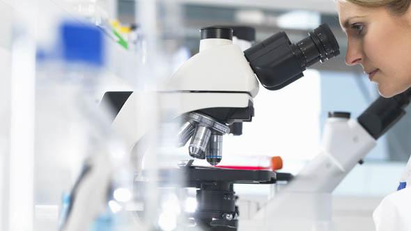 Italia, nuove speranze nella lotta al tumore ovarico