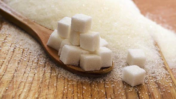 Salute - Lo zucchero aumenta il rischio di ansia e depressione