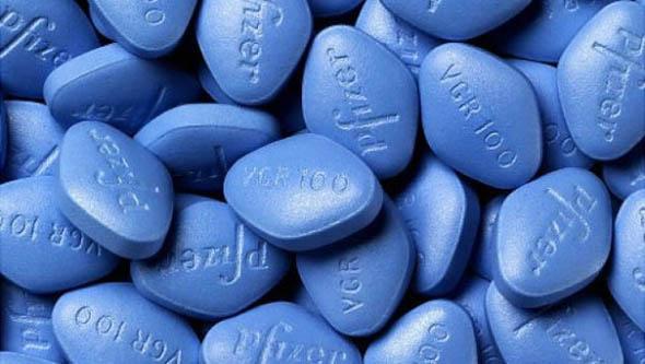 Sessualità - Arriva la pillola che protegge dai rapporti a rischio