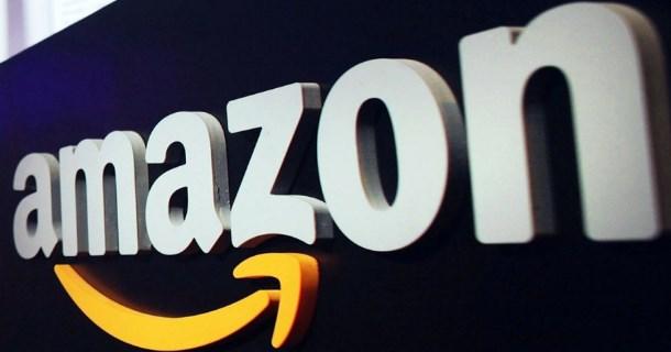 """Amazon pronta ad aprire il suo nuovo """"polo tecnologico"""" in Italia"""