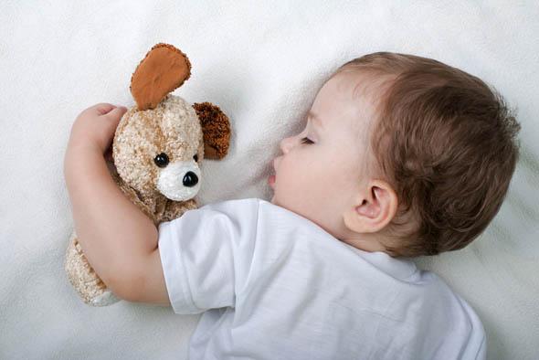 Curiosità, dormire troppo aumenta il rischio di fare incubi