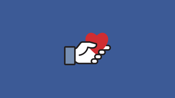 Facebook permetterà di raccogliere donazioni per i compleanni