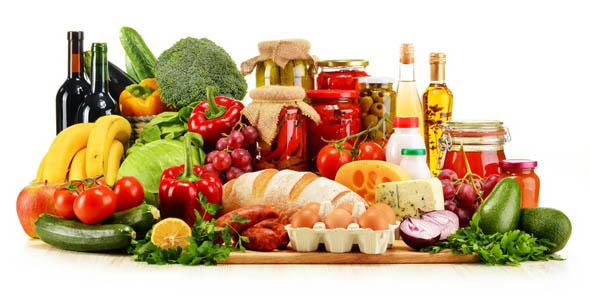 """Salute, la dieta mediterranea fa bene ma """"solo ai ricchi"""""""