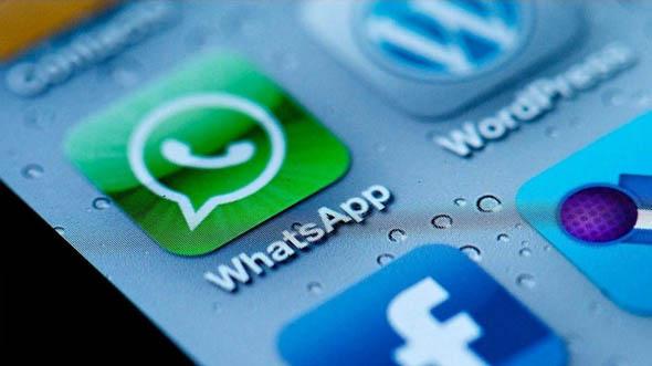 """Whatsapp, via alla """"spunta verde"""" per i profili aziendali verificati"""