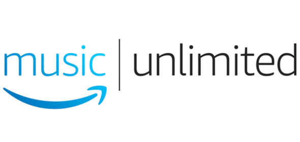 "Amazon lancia la sfida a Spotify con ""Music Unlimited"""