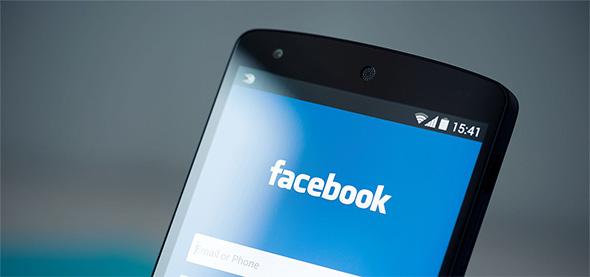"""Facebook, arriva la possibilità di """"silenziare"""" gli amici"""