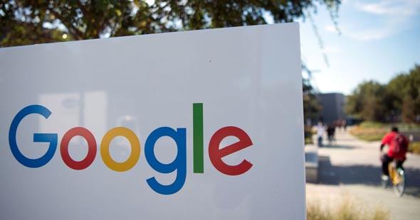 "Google lancia ""SOS Alert"" per segnalare le emergenze"