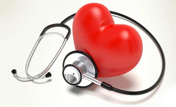 Italia, ancora troppi morti per le malattie cardiovascolari
