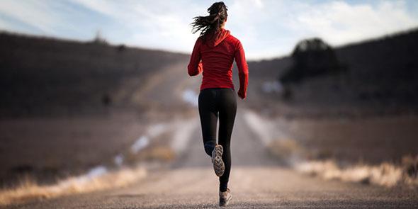 Salute, 150 minuti di sport a settimana evitano l'8% dei decessi