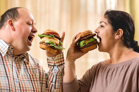 Salute, nasce l'iniezione che impedisce di ingrassare dopo la dieta