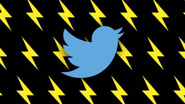 "Twitter pronto a lanciare ""Tweet Storm"" per superare i 140 caratteri"