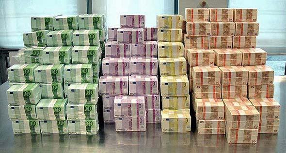 Bonifici bancari - Anche in Italia arrivano quelli istantanei