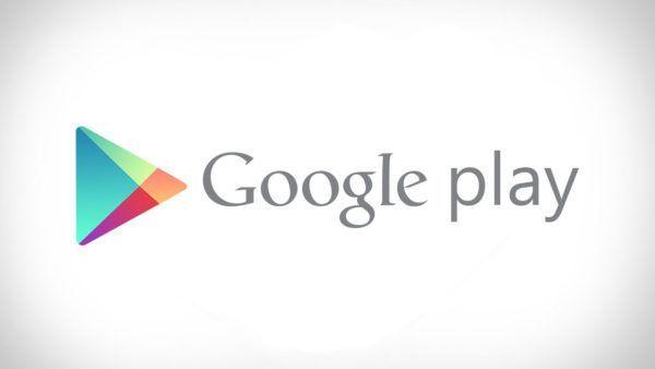 Google Play - Arrivano le Instant Apps per provare le applicazioni