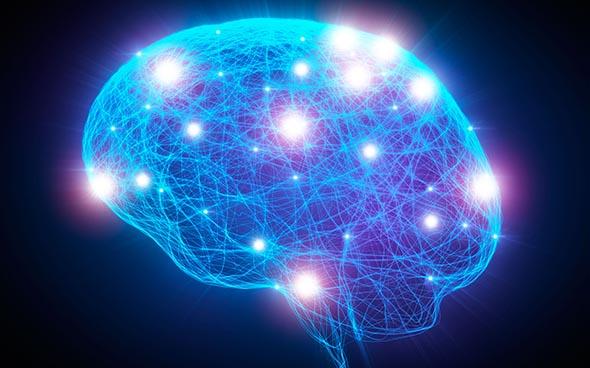 Salute - Svelata la formula dell'autostima e i meccanismi della serotonina