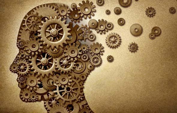 Salute - Alzheimer - Una bibita potrebbe rallentarne il decorso